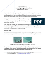 a-fuji-retreat-2013.pdf