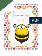 minilibro-el-amor-es.pdf