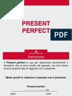 ppt_presentperfect-1.ppt