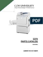 Parte DX 3443.pdf