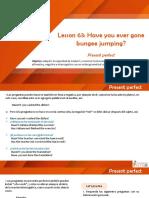 LECCION 63.pdf