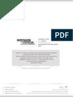 articulo de avena.pdf