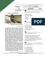 PGB - parte II.pdf