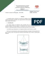 Informe4 LAB MecanicaMateriales Martinez David