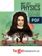 mht-cet-physics.pdf