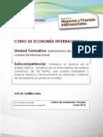 Eco Inter2