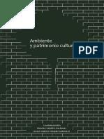 Thome Turismo Rural.pdf