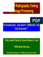 Basics of Radiography Testing and Image Processing.pdf