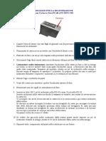 Come ricaricare le Canon PG40 PG50.pdf