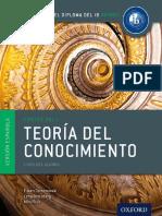 AlumnoOxford.pdf