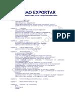 GUIA_COMO_EXPORTAR_2010C.pdf