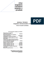 MANUAL TECNICO PRUEBA SY FUNCIONAMIENTO  410J Pruebas.pdf