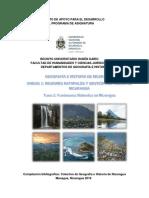 Documento de Apoyo III Unidad Tema 2 S 2018 (1)-1