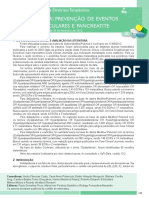 Pcdt Dislipidemia Livro 2013