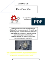 Unidad N 3 PLANIFICACION.pptx