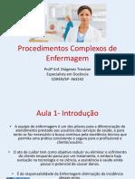 ProcedimentosComplexosslides1a3(1)