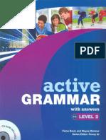 activegrammar21-160507124648