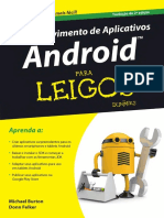 Desenvolvimento.de.Aplicativos.Android.para.Leigos.pdf