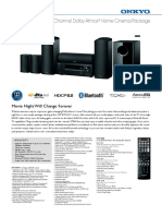 HT-S5805 5.1.2-Channel Dolby Atmos® Home Cinema Package.pdf