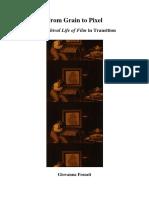 DelGranoAlPixelTransformacionDelCine.pdf