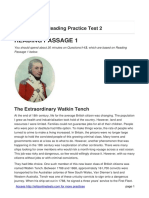 ReadingPracticeTest2-10244