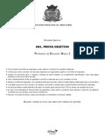 Prova 2 Vunesp Jaboticabal.pdf