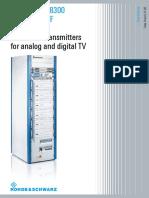 NV8300-1.pdf