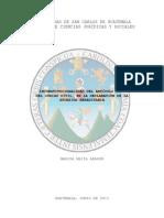 SUCESIÓN HEREDITARIA.pdf