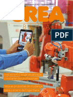 Revista CREA 62