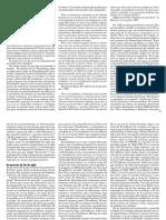 Daniel Bensaid-Una Respuesta Al Libro Negro Del Comunismo
