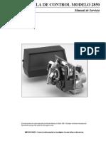 16510-s-manual-de-servicio-2850-espa-ol-spanish.pdf