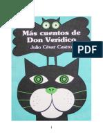Don-Veridico-Juceca.pdf
