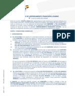 Contrato+Arrendamiento+Financiero+Leasing+V24