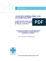 Ponencia Jornadas Ferrol copia.pdf