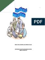 manual_metodologia_inv_perez_alejo_final.pdf