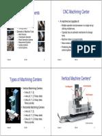 VRSTE CNC MASINA.pdf