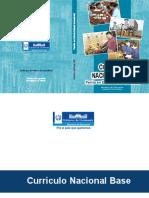CNB_Perito_en_Electricidad_Industrial.pdf