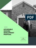 Hproposal.pdf