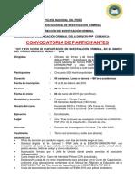 CursoInvestigacionCriminal_FEB2019_GrupoAscensoPNP