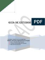 Guía de estudio N° 1 Admón Proyectos.docx