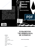 317044516-Fundamentos-de-Hidrologia-de-Superficie-Aparicio.pdf