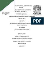 Reporte EQC 5.docx