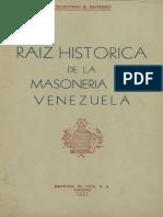 raiz_historica_de_la_masoneria_en_venezuela_celestino_romero.pdf