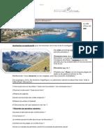 CE-Côte d'Azur-