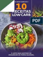 10 Receitas Low Carb.pdf