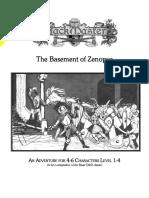 basement_of_zenopus.pdf