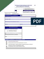 INSCRI_4.PDF