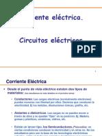 Corriente_electrica