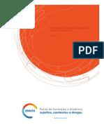 Redução de danos - práticas.pdf