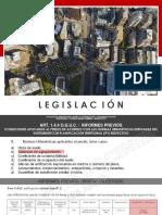 Normativa Arquitectura.pdf